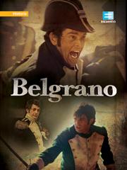 Belgrano, la película (grande)