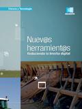 Nuev@s herramient@s