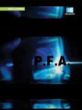 P.F.A.