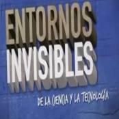 Entornos invisibles de la ciencia y la tecnología: Capítulos 5, 8, 9, 12 y 13