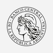 logo Banco Central de la República Argentina