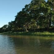 Río Bermejito