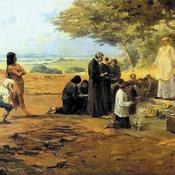 «Fundación de San Pablo»