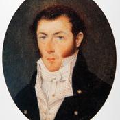 Juan Martín de Peyrredón