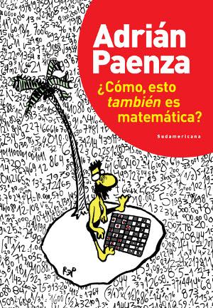 Tapa-libro-paenza-matematica