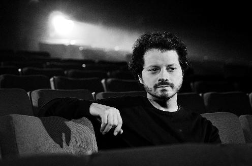 La historia en el cine | Domingos 22:00