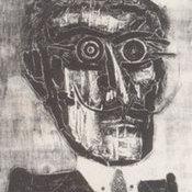 Amigo espiritual de Ramona, 1963