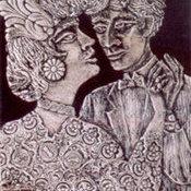 Ramona baila tango, 1965