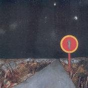 Camino bajo los faros, 1975