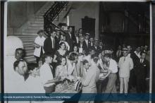 Consulta de padrones (1931)