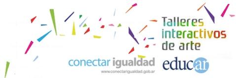Talleres festival Conectar