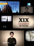 XIX: Los proyectos de nación