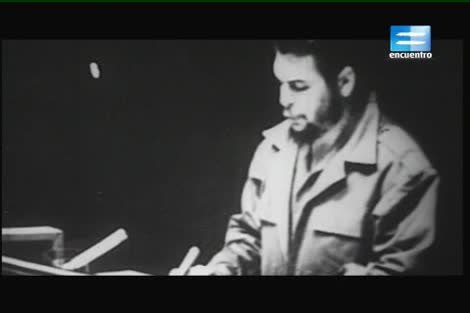 Screenshot 3/3 de Video #72909 - Mar de poesía - Capítulo 9