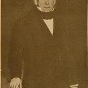 Julián Segundo de Aguero