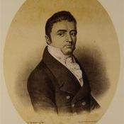 Manuel José García Ferreyra