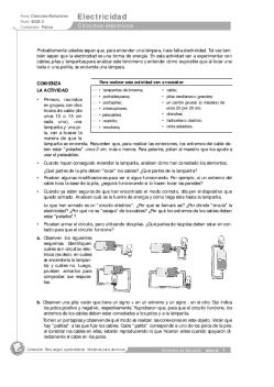 Screenshot de Secuencia #90710 - Circuitos eléctricos