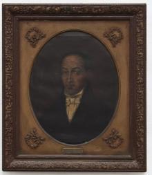 Diputado Juan José Paso