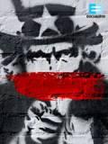 Imagen de una bandera