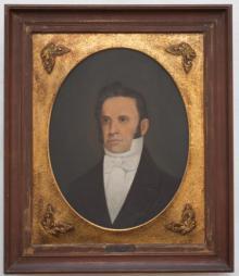 Diputado Pedro Ignacio Rivera