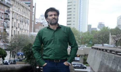 Arquitectos argentinos   Martes 22:30