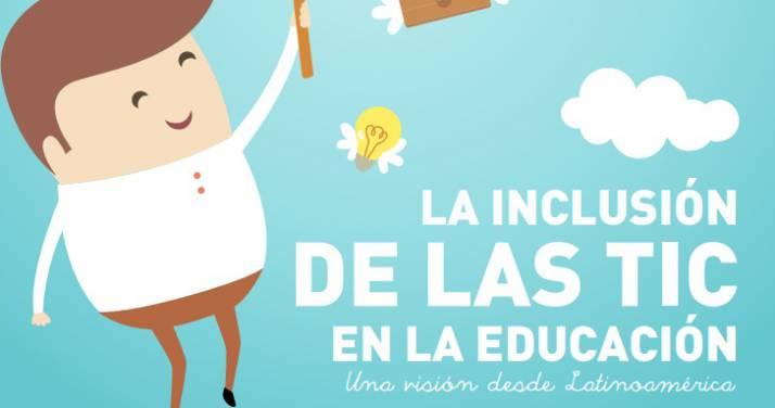 Nuevo número de la revista digital «Aprender para educar con tecnología»