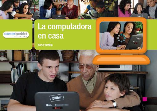 compu_familia